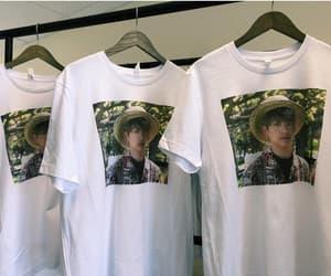 boy, kpop, and jungkook meme image