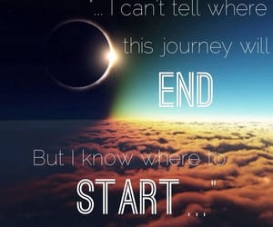 quotes, avicii, and wake me up image