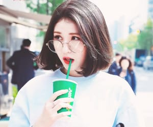 edit, icon, and somi image
