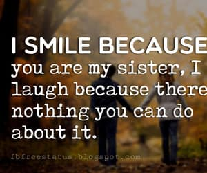sisters quotes image