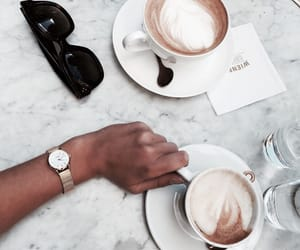 accessories, drinks, and coffee image