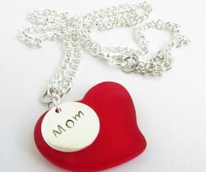 etsy, mom gift, and gift for mom image
