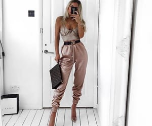 inspiration, outfits inspo, and outfit image