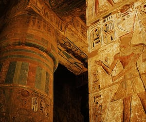 aesthetic, article, and egypt image