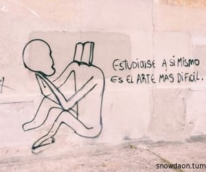 frases, art, and arte image
