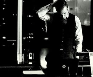 harvey and suits image