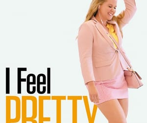 film, i feel pretty, and amy schumer image