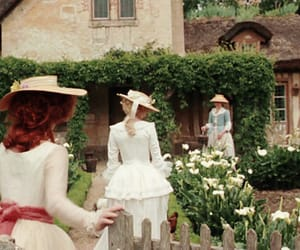 marie antoinette, movie, and white image