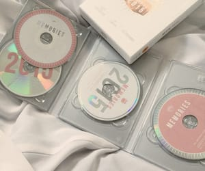 aesthetic, cd, and disk image