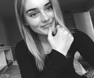 meg donnelly image