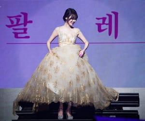 lee, princess, and jieun image
