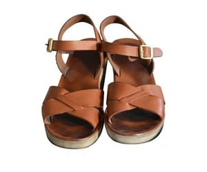 png, sandals, and shoes image
