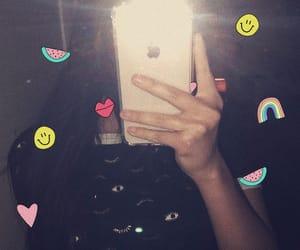 snapchat, 👻, and tumblrsnap image