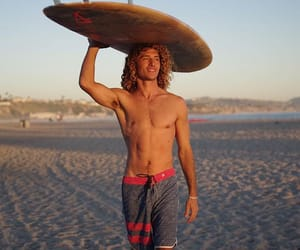 boards, surf, and surfstyle image