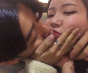 asian, goals, and love image