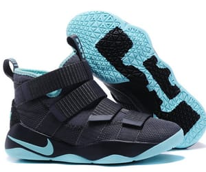 cheap nike air max shoes, wholesale nike shoes, and cheap nike kyrie shoes image