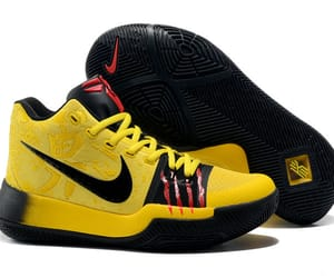 lebron shoes wholesale, www.wholesaleatmos.com, and cheap nike air max shoes image