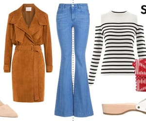 fashion, trends, and looks image