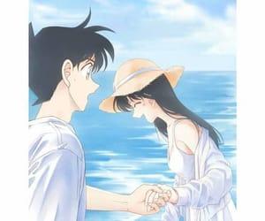 shinichi and ran dating dating hoyerswerda