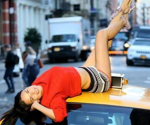 Adriana Lima, candids, and hq image