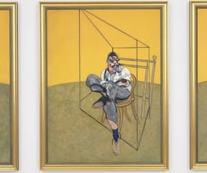 article and francis bacon newsletter image