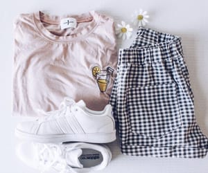 idea, outfit, and spring image