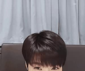 gif, lee jeno, and jeno image