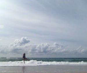 adventure, beach, and summer image