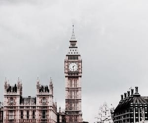 article, travel, and britain image