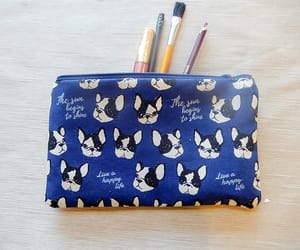 etsy, pencil case, and graduation gift image