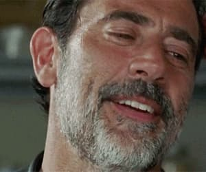 gif and jeffrey dean morgan image