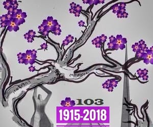 1915, armenian genocide, and i remember and demand image