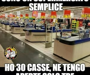 Coop, ridere, and HAHAHA image