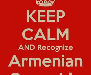 armenian, quotes, and hay image