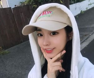 asian, inspiration, and korean image