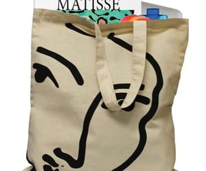 art, matisse, and Polyvore image