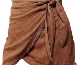png and skirt image