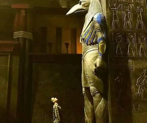 egypt and pharons image