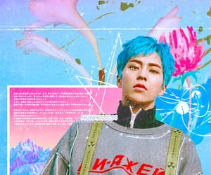 aesthetic, edit, and pastel image