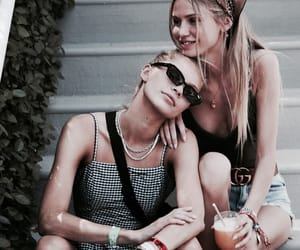 goals, josie canseco, and scarlett leithold image