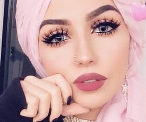 beauty, fashion, and stylé image
