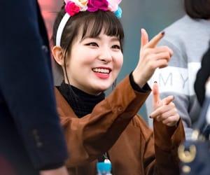 idol, joy, and kpop image