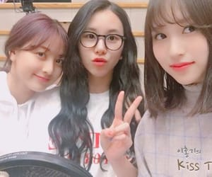 JYP, k-pop, and chaeyoung image