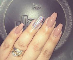 Nails 😍