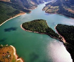 nature, Serbia, and peace image
