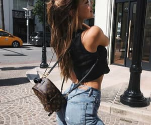 aesthetic, fashion style, and Alexis image