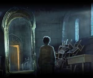 harry potter, hogwarts, and pottermore image