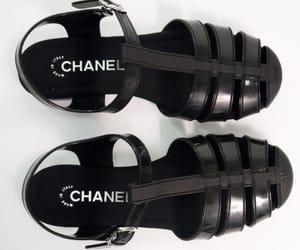 chanel, fashion, and designer image