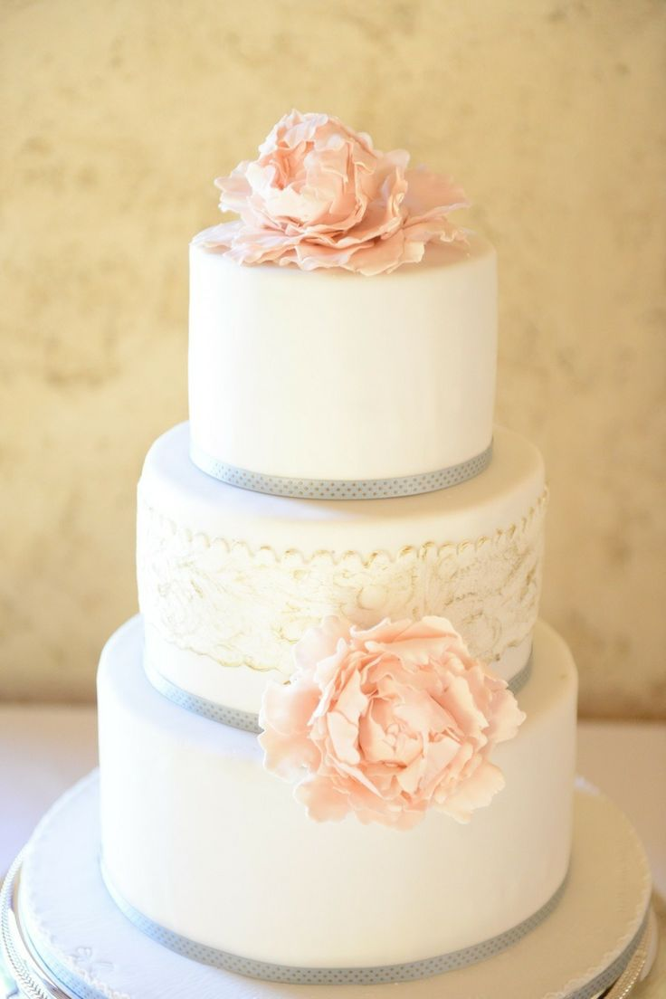 117 images about Cakes on We Heart It | See more about cake, food ...