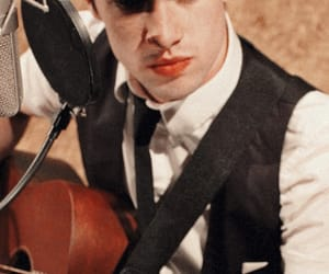 brendon urie, patd, and brendon urie icons image